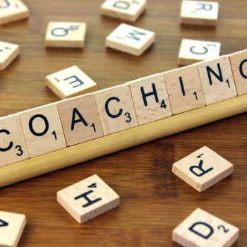 coaching_letters